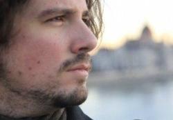 "Flavien Courbier partakes in ""Game Development Experience 4"" workshop"